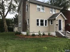Timeless 3 Bedroom & 3 Bathroom home in Teaneck, NJ located a block away from FDU and also next to a beautiful park! Give us a call at Exclusive Properties Realty today to schedule a viewing of this extravagant home.