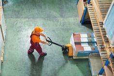 A.B.D. Fabrika Siparişleri tahmin edilen rakam 2,0% gerçek rakam 1,6% - A.B.D. Fabrika Siparişleri tahmin edilen rakam 2,0% gerçek rakam 1,6%