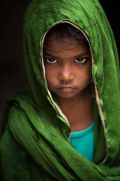 30 fotos mostram que os olhos são mesmo as janelas da alma