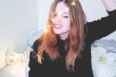 Elodie Legale, Auteur à Blog du Dimanche