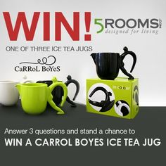 Iced Tea, This Or That Questions, Mugs, My Love, Tableware, Link, Easy, Dinnerware, Tumblers