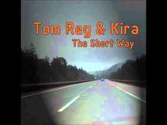 Tom Reg & Kira - The short Way [Promotion] Music Labels, Summer 2016, Itunes, My Music, Techno, Promotion, Toms, Entertaining, Album