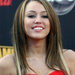 "Together $165 zillion net worth, Miley Cyrus was called as the #1 on Top 10 Richest Adolescents in Hollywood in 2011. Inside of five years, she has earned a lot more than $100 zillion which manufactured her attained the #19 spot on ""Top 20 World's Most prosperous Girl Singers of Time"" checklist. She supposedly acquired $15,000 for each episode of Hannah Montana which created her the 6th top paid out kid celebrity on television"