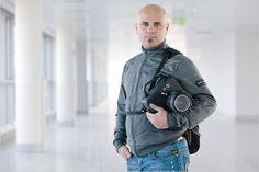 """Jose Haro   Jose Haro: """"Los fotógrafos de rodaje somos una especie en extinción""""   Quesabesde"""