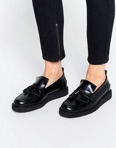37c5198f92c 28 Best shoes images