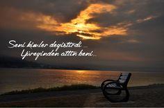 http://resimlidamarsozler.blogspot.com.tr/2014/11/damar-sozler-resimli-seni-kimler.html