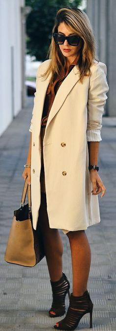Ma Petite By Ana Trend Fall 2016 Outfit Idea