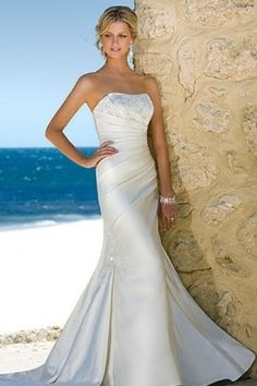 Modest Plus Size Wedding Dresses 2012 Collection Hot Selling Wedding Dresses