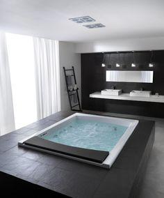 baños modernos - Google Search