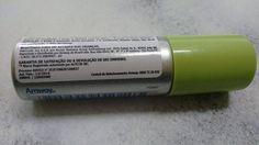 O Spray Refrescante Bucal refresca o hálito de maneira instantânea. Ele tem delicioso sabor de menta, que deixa uma sensação refrescante na boca. Sua embalagem é prática, ideal para ser usado a qualquer hora e lugar.
