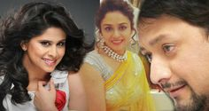Marathi celebrities with best smile i | Photo Galleries of Weight Loss, Diet Plan, Healthy Recipes, Sexual Health | TheHealthSite.com