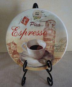 Nwt Valori Home Made In Italy Tuscany Pasta Soup