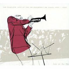 Sid Flips His Lid (Live (1947/Carnegie Hall))