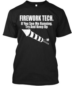 c4a8ee16 #Fireworks #Technician United States 4th of july funny shirt gift as  patriotic tshirt on