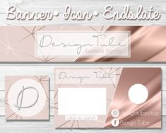 Youtube Banner Design, Youtube Design, Youtube Banners, Youtube Editing, Intro Youtube, Youtube Banner Backgrounds, I Want To Work, Editing Apps, Branding Kit