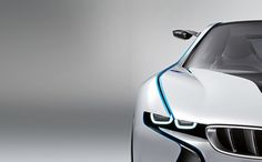 Disign BMW