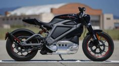technology, harley davidson, electric motorcycle