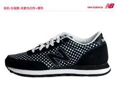 / Auténticos zapatos New Balance 2013 nuevas mujeres de la serie WL501 ocio zapatillas