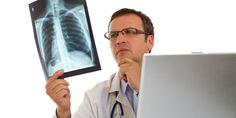 7 Cara Menjaga Kesehatan Paru-Paru | Beritasejagat.com