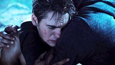 dylan sprayberry teen wolf gif - Google Search