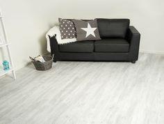 Laminatgolv Drivved 7 mm - Golv - Rusta Couch, Flooring, Furniture, Home Decor, Decoration Home, Room Decor, Sofas, Wood Flooring, Home Furniture