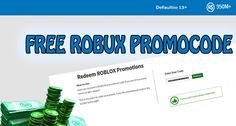 17 Best Roblox Promo Codes 2019 Images Roblox Promo Codes