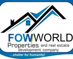 Ninety percent of all millionaires become so through owning real estate. Nigeria Property Expo For enquiries on Fow World Prop. Unique House Design, House Front Design, Real Estate School, House Plans Mansion, Property Real Estate, Getting Divorced, Central Business District, Real Estate Development, Retirement Planning