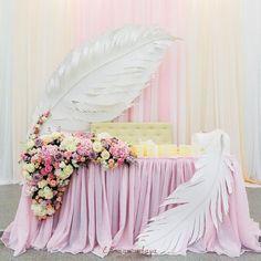 Бумажные перья - Болталка - Сообщество декораторов текстилем и флористов