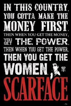 make the money first! Please like http://www.facebook.com/RagDollMagazine and follow Rag Doll on pinterest and @RagDollMagBlog @priscillacita https://www.bloglovin.com/blogs/rag-doll-13744543 subscribe to https://www.youtube.com/channel/UC-CB-g60FwQ4U1sJ3ur-Bug/feed?