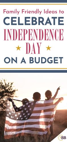 Fun (and cheap!) ideas to celebrate the 4th of July for the whole family. These budget ideas will make sure your kids have the best Independence Day ever for really cheap. These ideas will inspire the whole family. Make More Money, How To Raise Money, Navy Federal Credit Union, Balanced Life, Budgeting Tips, Ways To Save, Money Saving Tips, Independence Day, Personal Finance