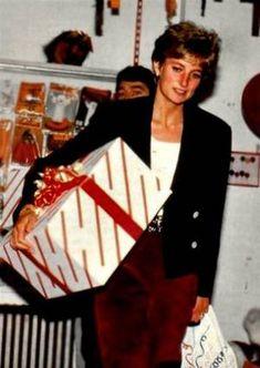 Octobre 1991