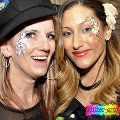 Pretty Eye designs by Glitter-Arty Face Painting, Bedford, Bedfordshire Adult Face Painting, Glitter Face, Henna Artist, Pretty Eyes, Face Art, Beautiful Eyes, Makeup Art