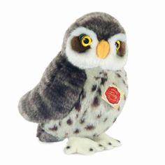 Hermann Original 94129 Owl