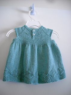Ravelry: Maylee pattern by Taiga Hilliard Designs