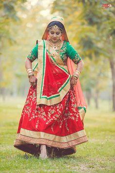 ❣️ Photo by Art Of Pixels, Vadodara  #weddingnet #wedding #india #indian #indianwedding #weddingdresses #mehendi #ceremony #realwedding #lehengacholi #choli #lehengaweddin#weddingsaree #indianweddingoutfits #outfits #backdrops #groom #wear #groomwear #sherwani #groomsmen #bridesmaids #prewedding #photoshoot #photoset #details #sweet #cute #gorgeous #fabulous #jewels #rings #lehnga