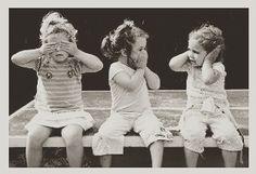 """""""la Ns cronaca"""" oggi 14 #maggio2016 h.11 #biblioteca Ginzburg #Torino #SiAmoTorino e #GuglielmodelPero partecipano all'incontro con genitori e soci di: APIC - Associazione Portatori Impianto Cocleare ENS - Ente Nazionale Sordi FIADDA Piemonte - Famiglie Italiane Associate per la Difesa dei Diritti degli Audiolesi e gruppo di genitori afferenti al Comitato Spontaneo Genitori Disabili Sensoriali  #elezioniTorino #comunali2016 #torinesi #Torino #Torino2016 #amministrative2016"""