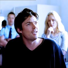 karl urban in the irrefutable truth about demons