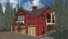 80 best carriage house plans images carriage house plans floor rh pinterest com