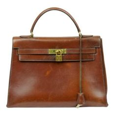 hermes canvas tote bag - Hermes on Pinterest | Hermes, Hermes Kelly and Kelly Bag