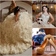 Todo lo que necesitas para prepararte para la fiesta lo encontraras aquí Para obtener más consejos, echale un vistazo a nuestra guía de planificación para quinceañeras - See more at: http://www.quinceanera.com/es/la-fiesta/?utm_source=pinterest&utm_medium=social&utm_campaign=category-es-la-fiesta#sthash.Y81CR1Xb.dpuf