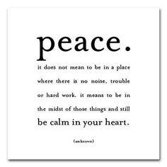 My Namaste Quotes Sayings. QuotesGram