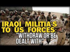 Realities Clash As US Dwells on Belgium False Flag and Iraq Exposes US-ISIS Partnership