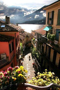 Latif Milano presto tours italy