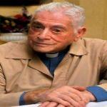 Trasladarán los restos mortales del P. Gerardo Denett a San Antonio de Paclín