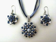 Image result for pattern using arccos and diamond duos bracelet