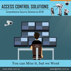 CCTV Camera supplier based in Kingdom of Saudi Arabia - Riyadh, Khobar, Jeddah.