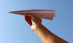 Nasa needs you: space agency to crowdsource origami designs for shield Innovative designs for foldable radiation shields can be submitted from 26 July. Origami Design, Deep Space, Space Exploration, Need You, Innovation Design, Nasa, Community, Engagement, Outer Space