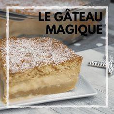 Avec une seule préparation, obtenez 3 couches de gâteau, c'est magique !!! Venez voir la recette sur MyCake.fr ^^ #mycake #cakedesign #cakedecorating #fondant #dessert #food #desserts #yum #yummy #amazing #instagood #instafood #sweet #chocolate #cake #icecream #dessertporn #delish #foods #delicious #tasty #eat #eating #hungry #foodpics #sweettooth