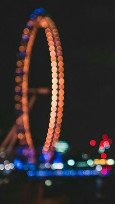 Trendy Ideas Photography City Lights Life - Photography, Landscape photography, Photography tips Bokeh Photography, City Photography, Landscape Photography, Photography Lighting, Abstract Photography, Levitation Photography, Experimental Photography, Exposure Photography, Photo Background Images