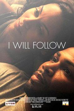 I Will Follow (2011)